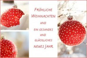 froehlicheweihnachten