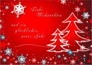 weihnachtskarte-8